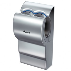 Dyson-Airblade