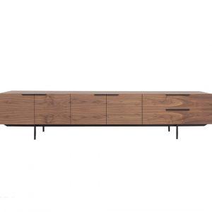 Frame Sideboard